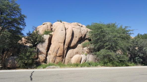 4580 N. Rustlers, Prescott, AZ 86301 Photo 35