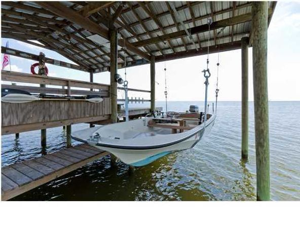 12425 Dauphin Island Pkwy, Coden, AL 36523 Photo 13