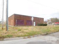 Home for sale: 325 South Union St., Ottumwa, IA 52501