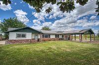 Home for sale: 3732 Hacienda Rd., Cottonwood, CA 96022