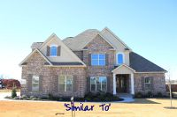 Home for sale: 109 Lisa Marie Ct., Warner Robins, GA 31088