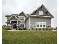 Home for sale: 14138 Belrive Cir., Basehor, KS 66007