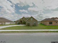 Home for sale: Wild Olive, Harlingen, TX 78552