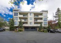 Home for sale: 424 102nd Avenue S.E. #302, Bellevue, WA 98004