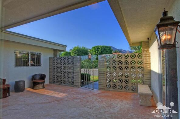 75600 Calle del Sur, Indian Wells, CA 92210 Photo 4