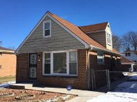 Home for sale: 3276 N. 45th St., Milwaukee, WI 53216