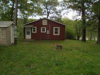 Home for sale: 64451 256, Grove, OK 74344