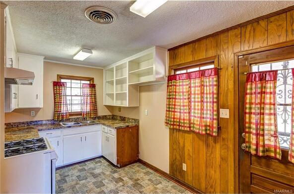 4325 Hagan Rd., Montgomery, AL 36109 Photo 35