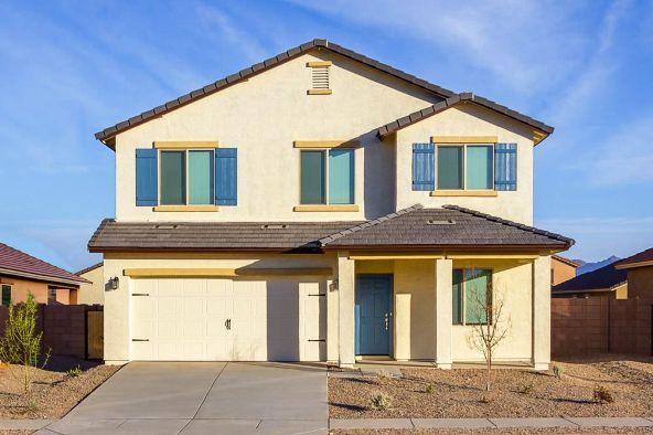 8212 West Kittiwake Lane, Tucson, AZ 85757 Photo 1