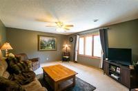 Home for sale: 422 Clydesdale Dr., Ogden, KS 66517