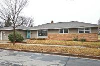 Home for sale: 8808 W. Fiebrantz Ave., Milwaukee, WI 53222