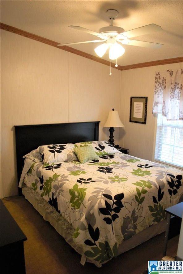 1098 Co Rd. 751, Maplesville, AL 36750 Photo 7