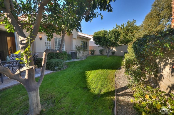 78991 Breckenridge Dr., La Quinta, CA 92253 Photo 22