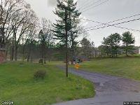 Home for sale: Hillrise, Elizabethton, TN 37643
