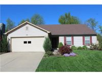 Home for sale: 774 Barry Knoll St., Danville, IN 46122