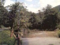 Home for sale: Rt 33 Tory Mountain (Rr), Harman, WV 26270
