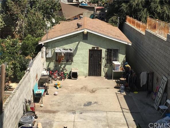 3207 Whittier Blvd., Los Angeles, CA 90023 Photo 2