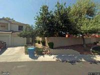 Home for sale: N. 14th # 102 Pl., Phoenix, AZ 85014