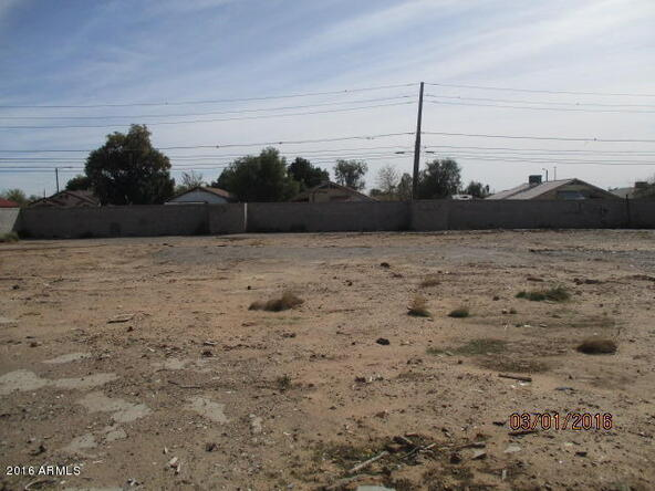111 W. Coolidge Avenue, Coolidge, AZ 85128 Photo 4
