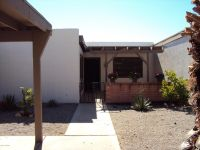 Home for sale: 175 W. Calle del Chancero, Green Valley, AZ 85614