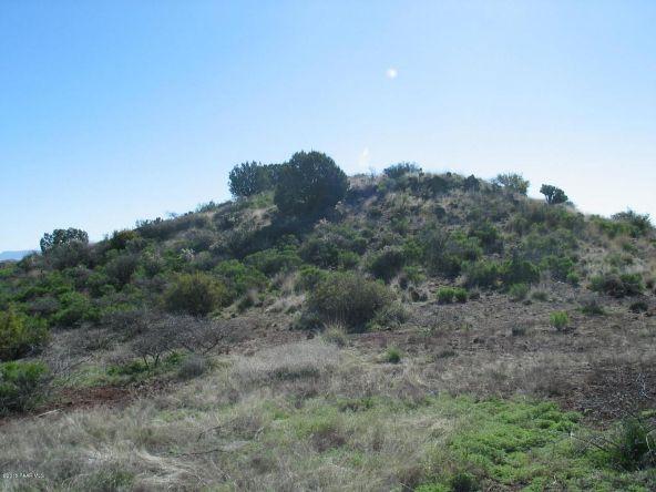 12431 Caballo Terrace, Mayer, AZ 86333 Photo 4