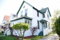 Home for sale: 322 South Sheridan Rd., Waukegan, IL 60085