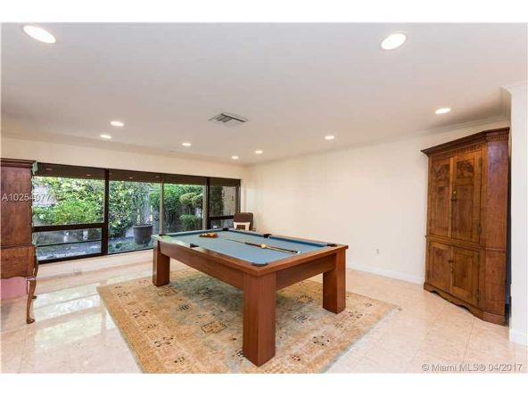 5860 S.W. 118 St., Coral Gables, FL 33156 Photo 7
