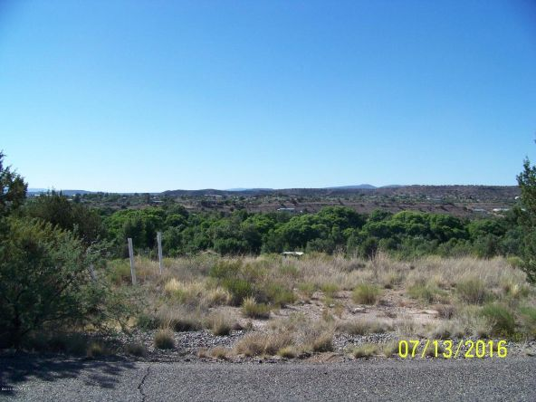 4480 E. Roundup Rd., Rimrock, AZ 86335 Photo 19