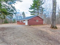 Home for sale: 17 Buck And Doe Trl, Augusta, ME 04330