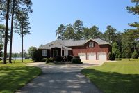 Home for sale: 704 River Chase Ln., Albany, GA 31701