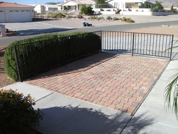 3390 Roadrunner Dr., Lake Havasu City, AZ 86406 Photo 8