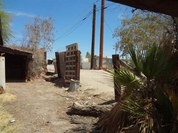 669 S. 12 Ave., Yuma, AZ 85364 Photo 11