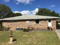 Home for sale: 117 Middleton Ave., Pomona Park, FL 32181
