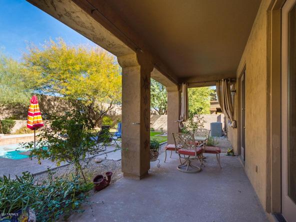 2410 W. Horsetail Trail, Phoenix, AZ 85085 Photo 41