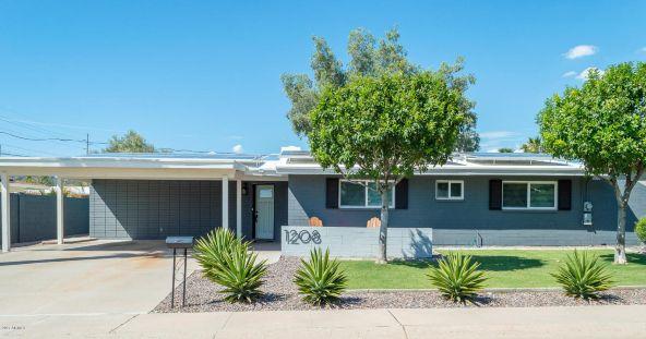 1208 E. Seldon Ln., Phoenix, AZ 85020 Photo 1