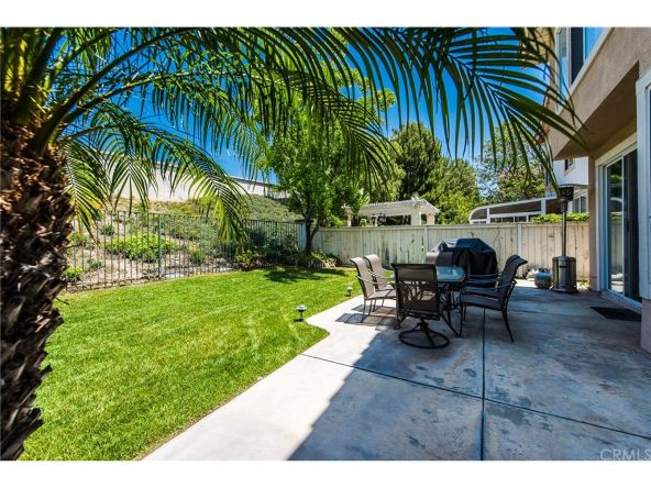 8367 E. Quiet Canyon Ct., Anaheim, CA 92808 Photo 3