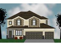 Home for sale: 21804 W. 121st Ct., Olathe, KS 66061
