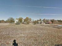 Home for sale: Oneal, Prescott, AZ 86305