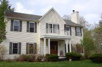 Home for sale: 117 Walnut Ct., Arlington, VT 05250