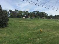 Home for sale: 8308 Ridgewood, Rock Island, IL 61201