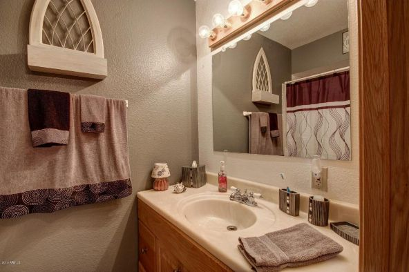 5132 E. Pershing Avenue, Scottsdale, AZ 85254 Photo 78