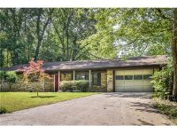 Home for sale: 10 Rugby Knoll Dr., Hendersonville, NC 28791