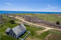 Home for sale: 1413 Dickens Rd., Block Island, RI 02807