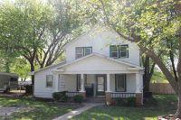 Home for sale: 203 Scott St. S., Scranton, KS 66537