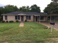Home for sale: 3405 Pearl St., Kilgore, TX 75662