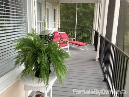 399 Golden Delicious Dr., Oxford, AL 36203 Photo 7