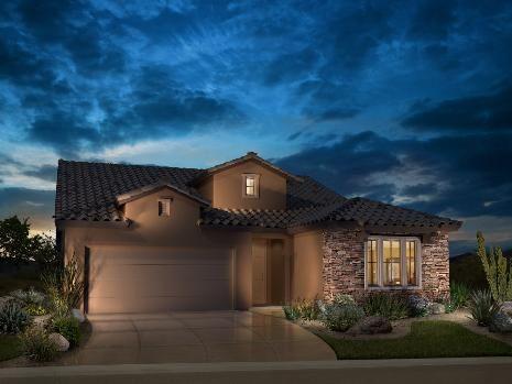 28253 N. Welton Place, San Tan Valley, AZ 85143 Photo 2