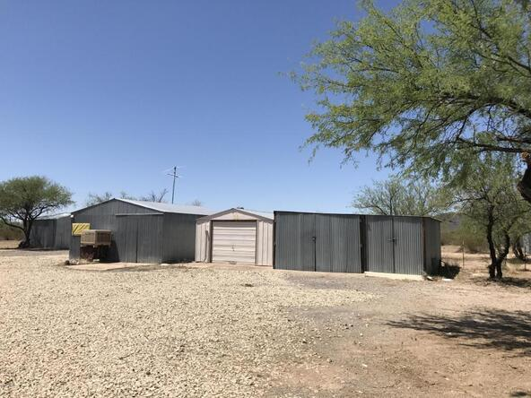 7970 S. Worden, Tucson, AZ 85735 Photo 10