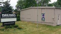 Home for sale: 4074 Corunna Rd., Flint, MI 48532