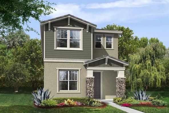 3678 Iskenderun Avenue, Sacramento, CA 95834 Photo 2